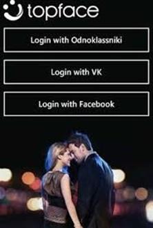 Com www login topface Topface Login