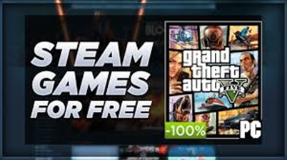 How to Download Steam Games