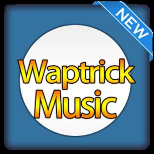 Download Waptrick App for Waptrick Mp3