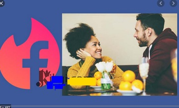 Facebook Hook Up Singles