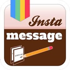 InstaMessage App Download