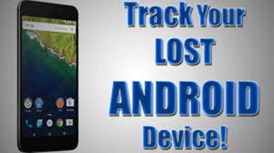 Best Apps to Track Lost Phone