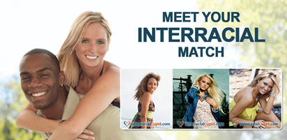 Interracial Dating App Download