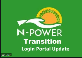 NPVN Npower Transition Login Portal Update – When to Expect Your Exit Package
