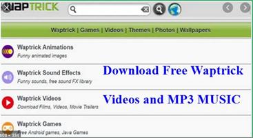 Waptrick Music Video For Free Download – www.waptrick.com