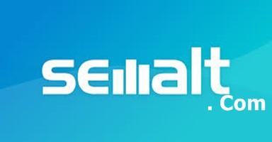 Semalt.com Review   Semalt.com Sign up -Semalt.com Login