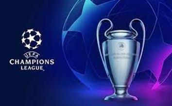 Champions League Final: Manchester City vs Chelsea – Live Updates