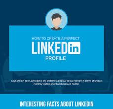How Do I Create a Good LinkedIn Account Profile | www LinkedIn.com