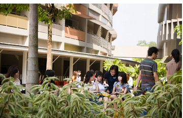 Fully Funded Monash University Scholarships Australia 2021/2022